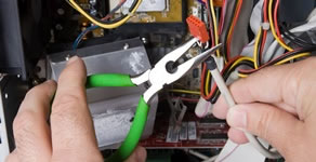 Electrical Repair in Overland Park KS