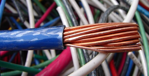 Electrical Wiring in Overland Park KS
